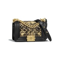 f201d7f8755648 Handbags - Fashion | CHANEL. Gold HandbagsChanel HandbagsFashion Handbags Small ...