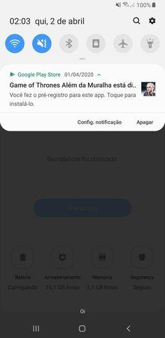App, Apps