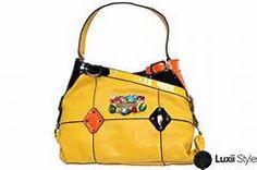 nicole lee handbags - Yahoo Image Search Results