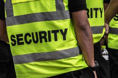 """(Ipswich England October 31 2019) A group of Ipswich retail security staff have spoken out about their daily battle with 'fearless' thieves - and the growing threat of being harmed for doing their jobs. With shoplifting up 12% across Suffolk in five years, the guards claim to be filling a public sector vacuum, with one saying: """"Everywhere has problems, but from our point of view, Ipswich has never been as bad. I'm always expecting trouble."""" """"I've been assaulted and spat on. I've had threats…"""