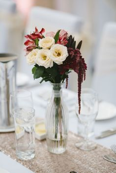 Nathan & Laurien's Beautiful Wedding – Crowne Plaza Terrigal Wedding Photography Fashion Photography, Wedding Photography, Wedding Decorations, Table Decorations, Wedding Reception, Classic Style, Blog, Beautiful, Marriage Reception