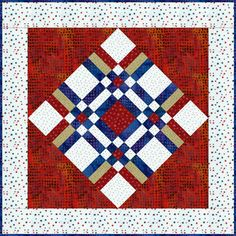 Google Image Result for http://0.tqn.com/d/quilting/1/0/R/h/-/-/patriotic-album-wallhanging.jpg