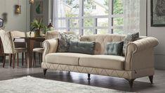 En Harika Bellona Mobilya Koltuk Kanepe Takımları Sofa, Couch, Love Seat, Sweet Home, Furniture, Blog, Home Decor, Settee, Settee