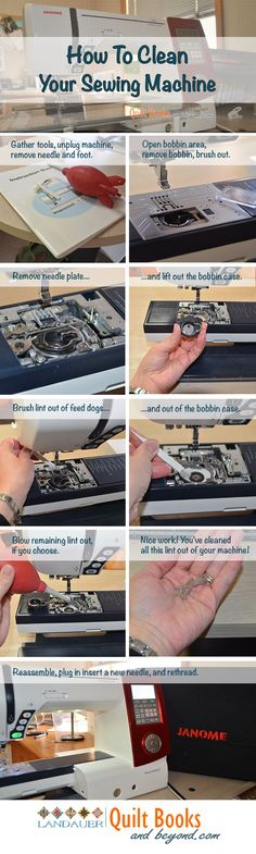PIN_CleanYourSewingMachine