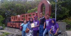 Banda Aceh - Sabang Tour 3D 2N