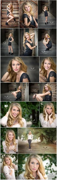 Senior Girl | Senior Pictures