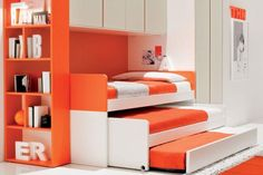 nice 43 Cool Bunk Bed for Kids Will Love