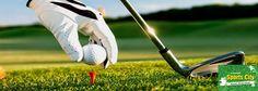 Ajnara Sports City: Ajnara Sports City Call  For 2/3 BHK Apartment 783...