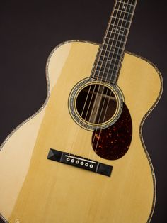 Martin Acoustic Guitar, Custom Acoustic Guitars, Martin Guitars, Guitar Photography, Beautiful Guitars, Insight, Buddha, Music Instruments, Statue