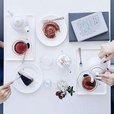 Sunday Morning   #inijiegram #food #TableToTable #kuliner #culinary #handsinframe
