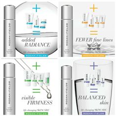 3 words. Active. Hydration. Serum! We are JUST releasing this product!!! Moisturizers help protect our skin and stop the moisture from leaving. The Active Hydration Serum draws moisture from the air INTO your skin! Active Hydration Serum boosts Regimen performance in two ways: 1) by amplifying the Regimen benefits, and 2) by adding benefits above and beyond what each Regimen provides. How does it work ? Active Hydration Serum is formulated with a proprietary, patent-pending 3D3P Molec...