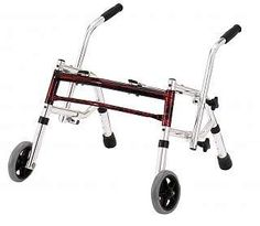 (click twice for updated pricing and more info) Rehab Anterior Walkers - Glider Walker #glider_walkers http://www.plainandsimpledeals.com/prod.php?node=39151=Wenzelite_Rehab_Anterior_Walkers_-_Glider_Walker_-_10221FRD-1