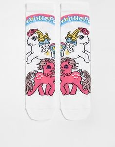 Buy ASOS Ankle Socks With My Little Pony Design at ASOS. With free delivery and return options (Ts&Cs apply), online shopping has never been so easy. Get the latest trends with ASOS now. My Little Pony Clothes, Mode Geek, Tennis Socks, Short Socks, Sweet Couple, Cool Socks, Ankle Socks, Candyland, Sock Shoes