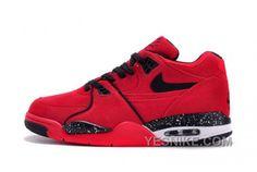 Big Discount 66 OFF Nike Air Flight 89 Black Gold White For Sale Jordan Shoes Men DwJNF