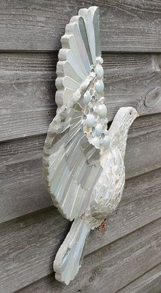 The Doves Who Bring Ambrosia to the Gods