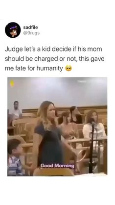 Stories That Will Make You Cry, Feel Good Stories, Feel Good Videos, Sweet Stories, Cute Stories, Really Funny Memes, Funny Relatable Memes, Funny Jokes, Human Kindness
