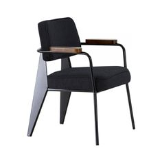 Century Upholstered Chair (UK Only)