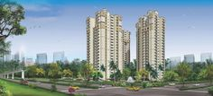 Buy Flats in Noida from largest Project listings in RealtyCompass.com,Find New Flats in Noida for Sale and Noida Flats Projects with all Budgets at India's Smartest Property Website.