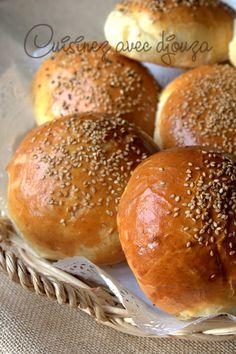 Nusret Hotels – Just another WordPress site Buttermilk Banana Bread, Banana Bread Recipes, Naan Recipe, Bagel Recipe, Ricotta, Hamburger Bun Recipe, Cant Stop Eating, Burger Buns, Breads
