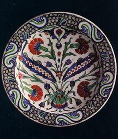 Turchia Oggi: Calendario 2004