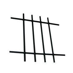 grille_de_defense_pour_fenetre__serie_ponant__haut__65_x_larg__70_cm