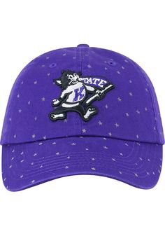 another chance best prices factory outlet 48 Best EMAW images | Kansas state wildcats, Kansas state ...