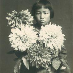 Yayoi Kusama: In Infinity - HAM