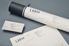 LABor - Estudio Yeyé ® Smart & Beautyy