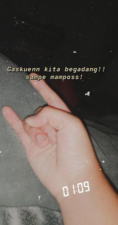 Text Quotes, Qoutes, Quotes Indonesia, Im Sad, Insta Photo Ideas, Aesthetic Girl, Wallpaper Quotes, Captions, Meant To Be