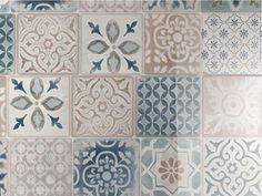 Best maioliche images room tiles tile flooring