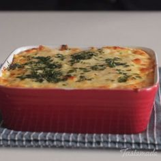 rice How to make an Easy Baked Rice & Cheese Casserole.How to make an Easy Baked Rice & Cheese Casserole. Oven Baked Rice, Casserole Recipes, Rice Bake Recipes, Rice Casserole, Food Dishes, Rice Dishes, Pasta Dishes, Food Videos, Love Food