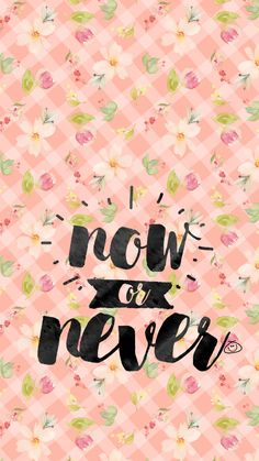 Happy Wallpaper, Wallpaper Quotes, Wallpaper Backgrounds, Phone Wallpapers, Lines Quotes, Words Quotes, Me Quotes, Sayings, Girly Quotes