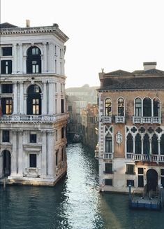 20 amazing destinations worldwide that will inspire your wanderlust. The best, favorite places and landmarks from 15 years of traveling all over the world Places Around The World, Oh The Places You'll Go, Places To Travel, Travel Destinations, Places To Visit, Amazing Destinations, Cultural Architecture, Residential Architecture, Italy Architecture