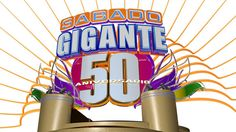 Don Francisco and celebrities celebrate 50 years of Sábado Gigante - check out photos at the red carpet