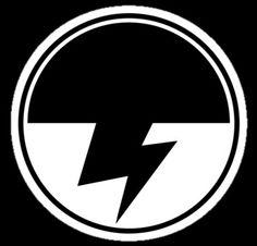 Rogue Trooper Nort Insignia 2000ad Comic, Sci Fi Models, Title Card, Classic Comics, Fun Comics, Best Memories, Larp, Art Techniques, Rogues