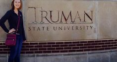 14 Things You Have To Do At Truman State University