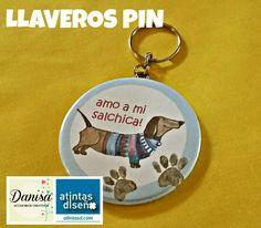 """#Productos de #diseño #mascotas #creatividad #exclusivos  cargados en la web. www.atintasd.com """"ACCESO CLIENTES"""" """"PRODUCTOS"""" #categoria """"MASCOTAS"""" con fotos y precios mayorista.  ⏩ TODO A PEDIDO  ⏩ ENVIO A TODO EL PAIS  ⏩ SOMOS FABRICANTES ✏✂"""