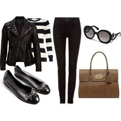 """""""Chic"""" by stepkasia on Polyvore"""