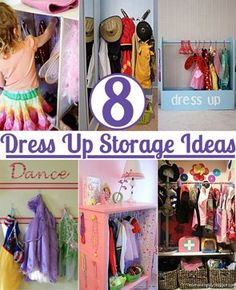 8-dress-up-storage-ideas-featured-at-Childhood-101