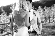 Cinzia Bruschini Photography | VIA #WEDDINGPINS.NET