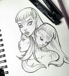 ✨Pinterest: Etherealgypsea x Instagram: Ethereallunaa ✨