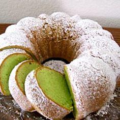 10 delicious bundt cake recipes