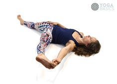 38 best hip opening poses images  poses hip openers
