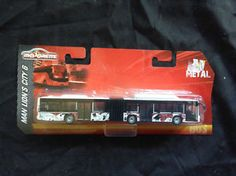 Kijiji - Buy, Sell & Save with Canada's Local Classifieds Montreal Ville, Bus, Lions, City, Stuff To Buy, Toy, Lion, Cities