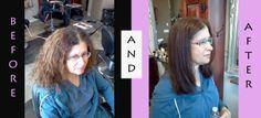 Keratin Before After Black Hair 28212wall.bmp