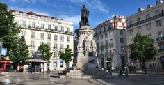 Lisbon in three days