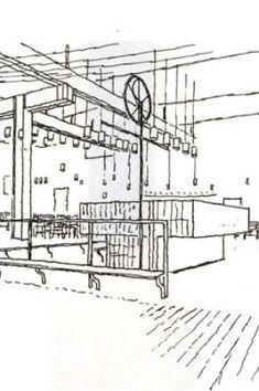 Sigurd Lewerentz, 1885 1975 [Recurso electrónico] : una transición nórdica a la Arquitectura Moderna : desplazamiento gradual hacia el dominio de lo táctil / José Antonio Quintanilla Chala ; dirigida por Javier Ferrándiz Gabriel. Tesis Universitat Politècnica de Catalunya, Departament de Projectes Arquitectònics. Fecha lectura: 2004-05-24 / ES / Tesis / RE / Open Access / Arquitectura – Siglo XX – Suecia / Arquitectura – Teoría / Movimiento Moderno (Arquitectura) / Sigurd Lewerentz