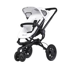quinny buzz 3 special edition , love this pram still my fav ! definitely buying another :)