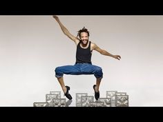 Via Lois Greenfield Photography : Dance Photography : Savion Glover Love this guy! Shall We Dance, Lets Dance, Dance Pictures, Senior Pictures, Dance Pics, Dance Stuff, Senior Pics, Nyc, Lois Greenfield