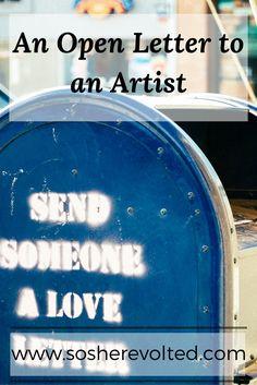 Open_Letter_Artist